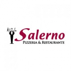 Restaurante Salerno Limonar Logo