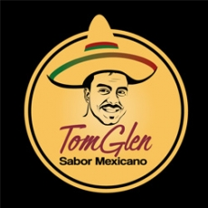 Restaurante Tom Glen Logo