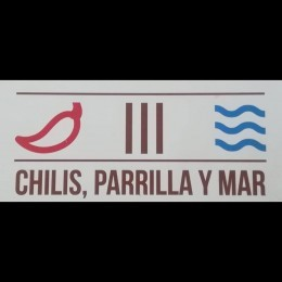 Restaurante Chillis Parrilla y Mar Logo