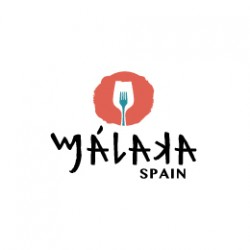 Logo-Málaka-Spain