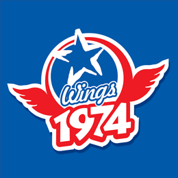 Logo-Wings1974