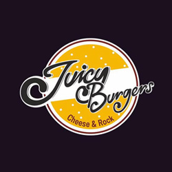 Logo-Juicy-Burgers-Cheese-and-Rock