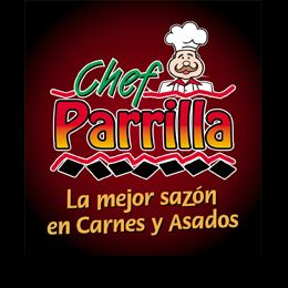 Logo-Chef-Parrilla