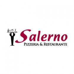 Logo-Salerno-Limonar