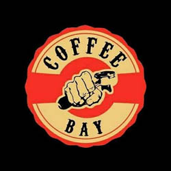 Logo-Coffee-Bay