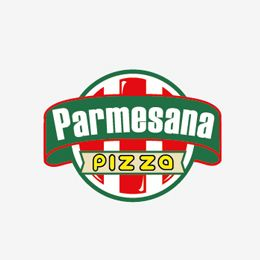 Logo-Parmesana-Pizza-Calima