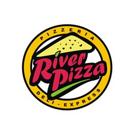 Logo-River-Pizza