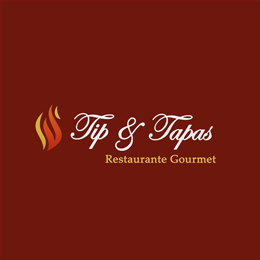 Logo-Tips-&-Tapas