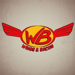 Logo-Wings-and-Bacon