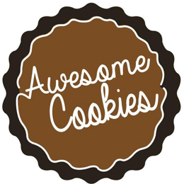 Logo-Awesome-Cookies-Co-B.-El-Ingenio